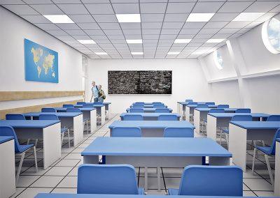 007---SCHOOL